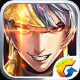 星黎英雄传 v1.0 游戏下载