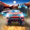 极限赛车4x4游戏下载v1.70.2