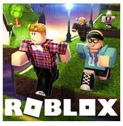 roblox未来大亨下载v2.366.266498