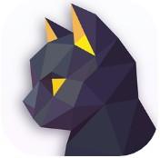艺术故事水晶拼图游戏下载v1.0.6