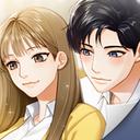 爱情和事件游戏下载v1.0.8