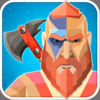 Axe Warrior手游下载v1.0