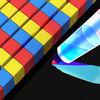 Pen Color Bump 3D下载v1.0