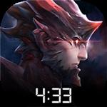 恶魔杀手游戏下载v1.0.3