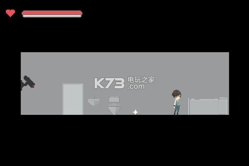 丽莎的记忆 游戏下载 截图
