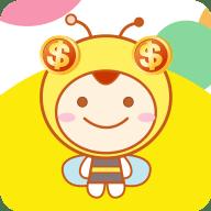 花蜜蜂app下载v1.00.13