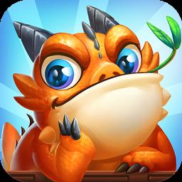 龙之岛正式版下载v1.2.1
