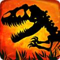 堕落世界侏罗纪幸存者游戏下载v1.009017