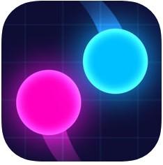 球VS激光情侣版下载v1.0.4