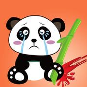 避竹子的小熊猫下载v1.0.1