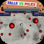 球VS警察游戏下载v1.1