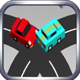 环形车行道游戏下载v1.1