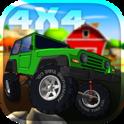 4X4卡车实验2破解版下载v1.2