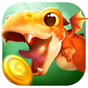 飞龙游戏下载v1.0