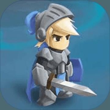 战斗之心2游戏下载v1.1.3