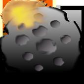 摇滚冲击波游戏下载v1.2