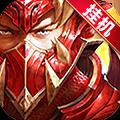 无尽之战无限钻石版下载v1.0