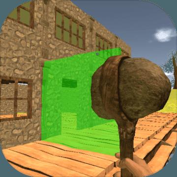 生存森林幸存者家园建设者2下载v1.0.2