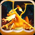 幻想精灵2变态版下载v1.0.2