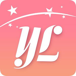 游乐红包app下载v1.0.8