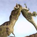 侏罗纪恐龙战斗模拟器下载v1