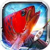 釣魚王者折扣服下載v1.5