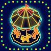 Colecola公园游戏下载v1.0.0