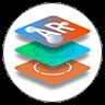 AR测距仪软件下载v1.3