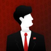 政治模拟器2下载v0.1.2