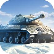 坦克世界闪击战新年版下载v5.6.0.571