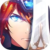 梦幻模拟战时空的轨迹FC版下载v1.9.80