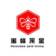 蜜蜂采金软件下载v1.0