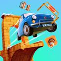 工程建设桥梁游戏下载v1.1.2