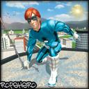 警察绳索英雄游戏下载v0.2