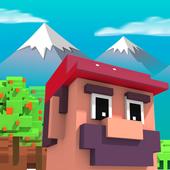 超级Bino大冒险游戏下载v1.0