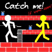 Catch Me游戏下载v0.8.1