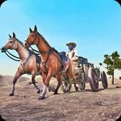 西部城镇模拟器游戏下载v1.13