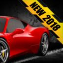 汽车发动机模拟器游戏下载v1.1.0