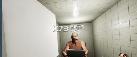 女厕模拟器 游戏下载 截图