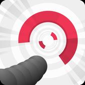 蛇形管下载v1.0.12