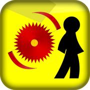 OhVex游戏下载v1.0