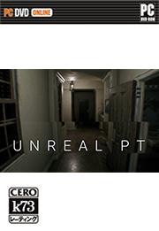 unreal pt硬盘版下载