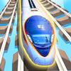 火车建桥游戏下载v1.0.1