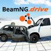 beamng模拟撞车游戏下载v1.0