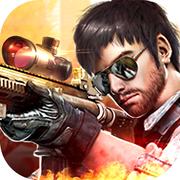 僵尸射击大战3D游戏下载v1.0.1