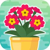 花丛空中花园游戏下载v1.0.2