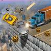 公路撞车比赛游戏下载v1.0