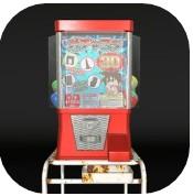 Gachakon 3D下载v1.0