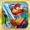 Steves Castle v1.0 游戏下载