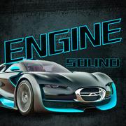 汽车引擎的声音下载v1.1.0